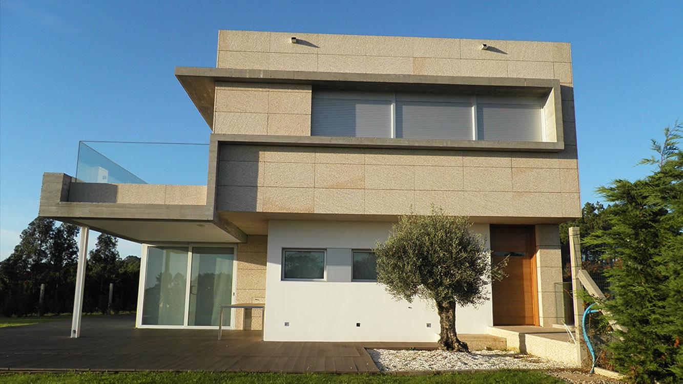 Maison avec veranda intgre erquy location vacances maison for Maison avec veranda integree